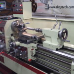 Acer Engine Lathe